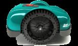 L85 Evolution Ambrogio