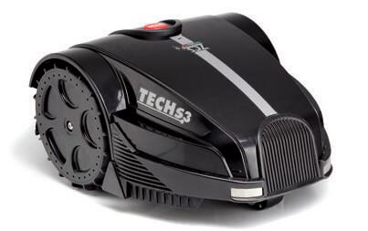 Tech S3