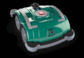 L60 Deluxe