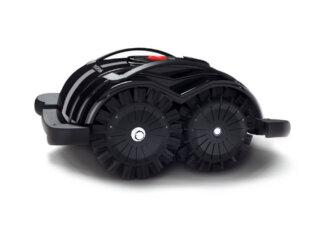 Tech D6