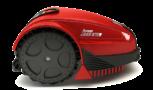 L30 Elite S+ Ambrogio