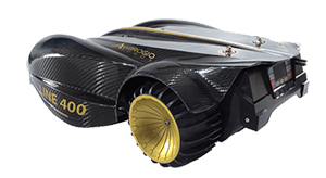 L400 Elite Ambrogio