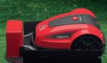L35 Deluxe Ambrogio