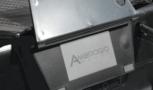 L400i B Ambrogio