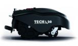 Tech L20 (7.5 Ah) NOWOŚĆ !!!