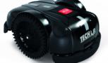 Tech L8