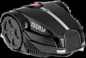 Tech L3