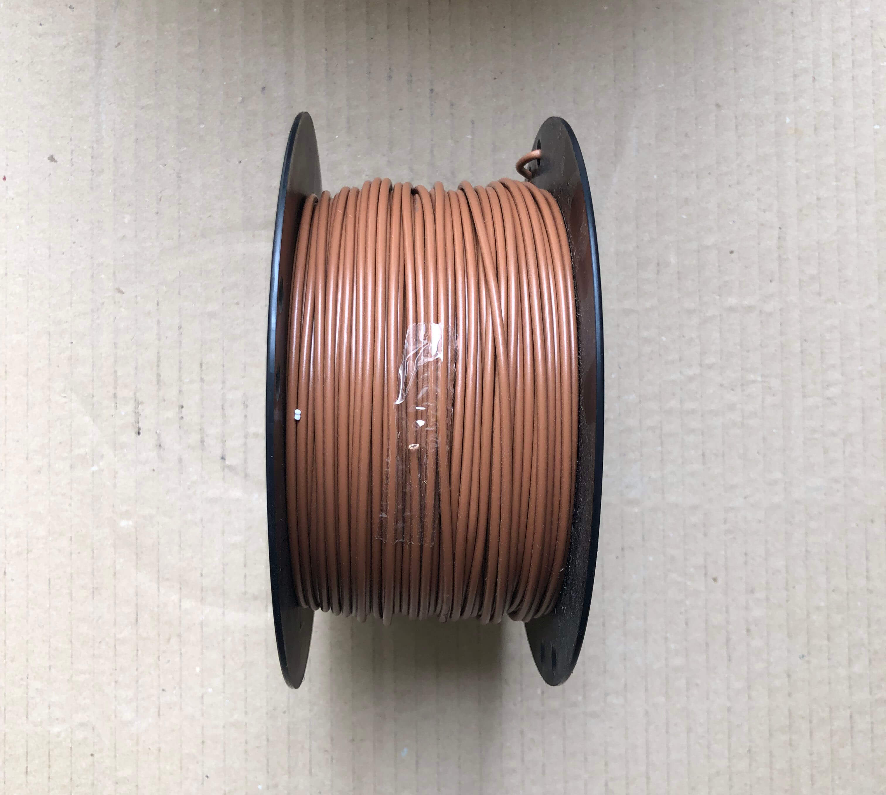 Przewód 150 mb (L30)