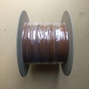 Przewód 500 mb (L35/L85/L250/L350)