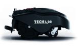 TECH L20 (15 Ah)